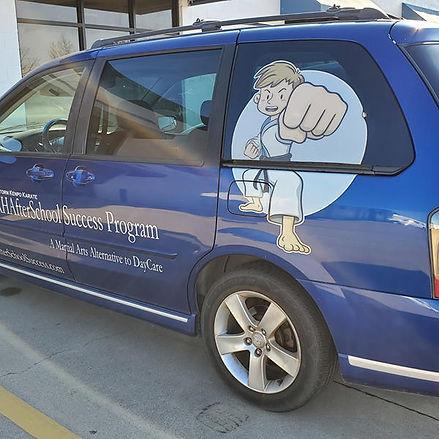 afterschool vehicle.jpg