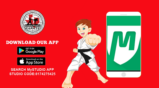 mystudio Download-our-app1.png