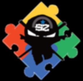 skillz ninja.png