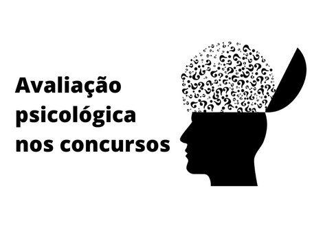 5 direitos dos candidatos na avaliação psicológica
