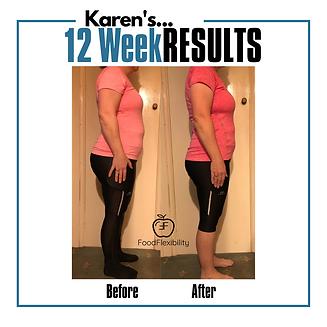 Karen Results2.png