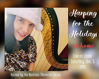Harping for Holidays at Home Flyer.png