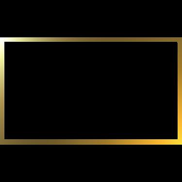 —Pngtree—rectangle_golden_frame_bord