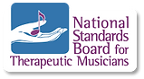 NSBTM-logo.png