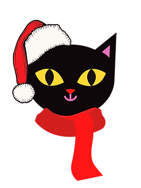 Christmas Advent Lily PNG.png