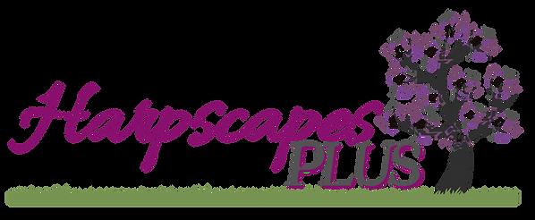 HarpscapesPLUS.png