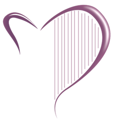 Heart Harp.png