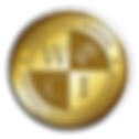 CPC Seal.png