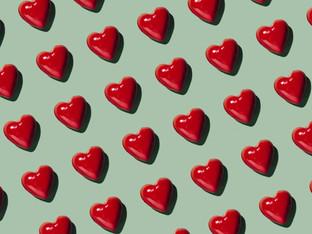 2021 Valentine's Day DIY Love Crafts
