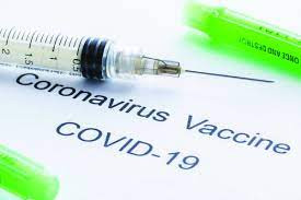 How to get your COVID vaccine in Cairo