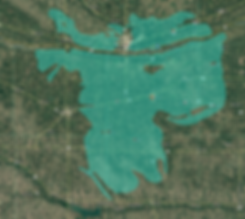 Coverage Area May 2020.png