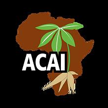 ACAI logo square.png