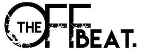 http://offbeat.msu.edu/volume-17-spring-2017/