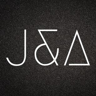 J (1).jpg