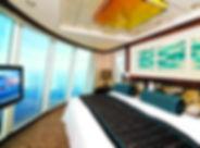 ncl_Epic_Strm_Dlx_Ownrs_Suite_Bdrm_H2a.j