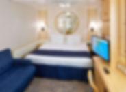 nv-cat-si-v-interior-stateroom.jpg