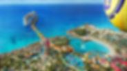 RCI_CocoCay_BalloonView resize 1.jpg