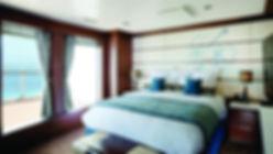 ncl_PofA_Strm_OwnrsSuite_Bed_SC__13500.j