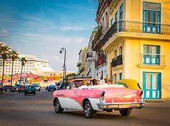 ncl_Cuba_NSky_Havana_Vintage_Car_PoleEdi