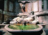 ncl_Eu_Italy_Rome_Capitoline.jpg