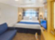 nv-cat-so-n-oceanview-stateroom.jpg