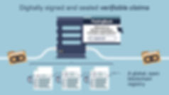 2018 - 10 - BC Gov Verifiable Org Networ