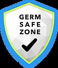Germ_safe_zone_shield_w_glow.png