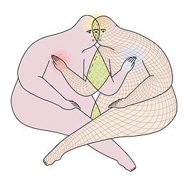 Ness Lee - Venn Figures-digitalself-01.p