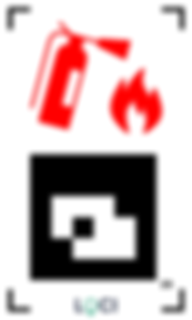 FireExtinguisher20.png