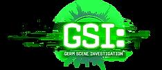 GSI_logo_full_w_glitch.png