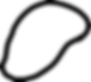 SS__BasicShape_8.png
