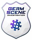 GSI_logo_color_tiny.png