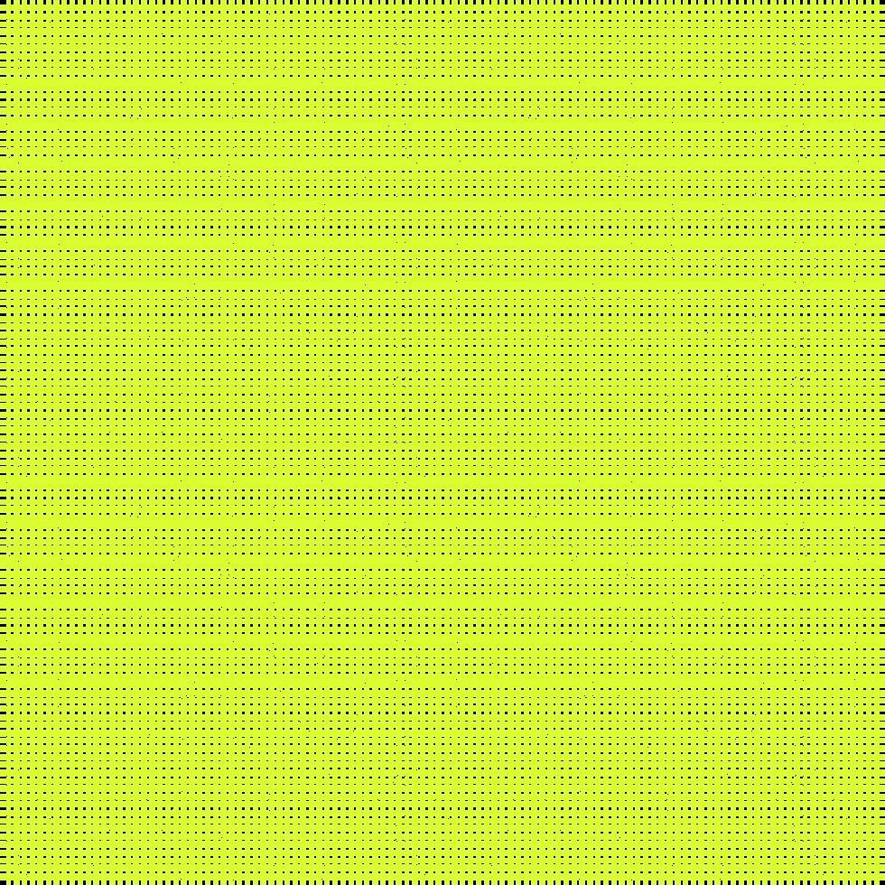 graph_paper_grid_hiviz_vellow.png