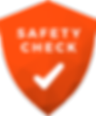 safety_check_logo_venn_orange.png