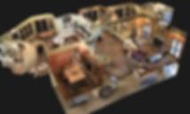 Matterport (1).jpg