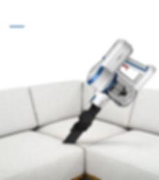 Mamibot V6 Cordlesser12.jpg