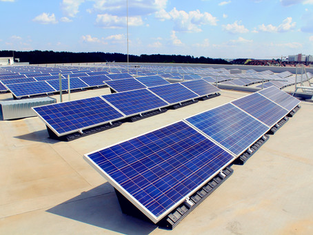 Are Solar Panels Worth it now from 2019, Is Solar Power Worth It without feed-in-tariff (incentives)