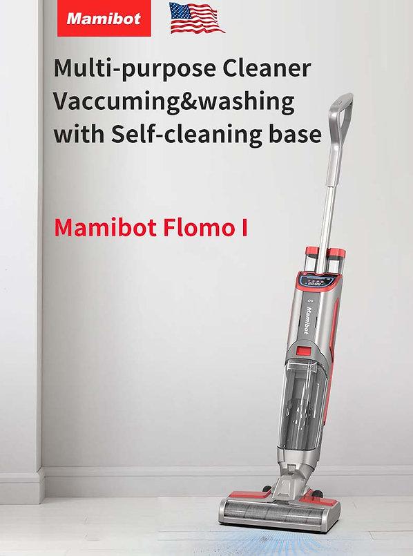 MAMIBOT FLOMO I Marketing1.jpg