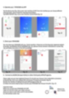 EXVAC660 APP Guide2.jpg