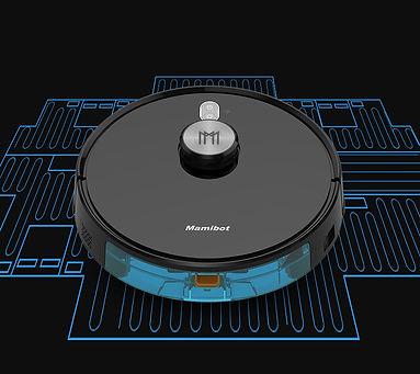 Mamibot EXVAC890 Glory (8).jpg