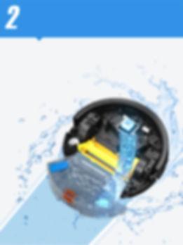 2. Smarter mopping MAMIBOT EXVAC680S.jpg