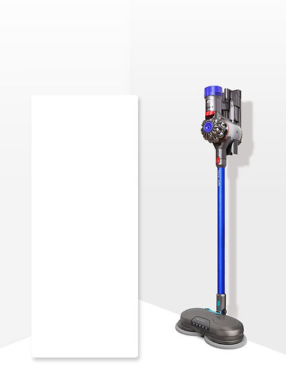 Mamibot Dymo Electric mop compatible with Dyson cleaners (4).jpg