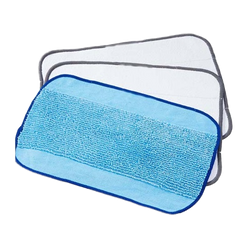 Mamibot Sweepur120 cleaning cloth
