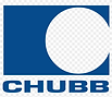 CHUBB insurance Mysolar.png