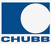 CHUBB insurance Mysolar.png
