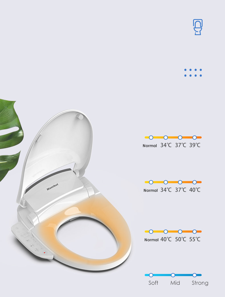 Mamibot-iBIDET-SMART-ELECTRIC-BIDET-SEAT_10.jpg