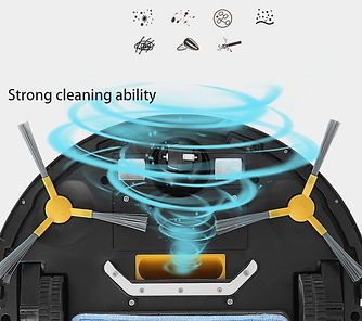 PETVAC300 Cleaning objects2.jpg