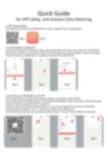 EXVAC660 APP Guide1.jpg