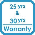 Mysolar warranty.jpg