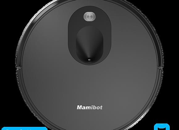 Mamibot EXVAC680S SMARTEYE